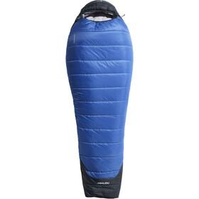 Nordisk Gormsson -10° Sac de couchage L, limoges blue/black